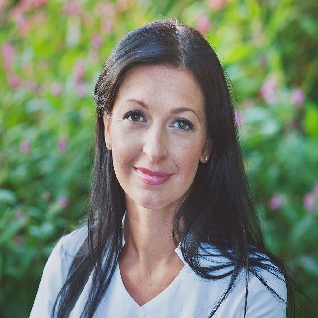Anna Joniec-Bieniek