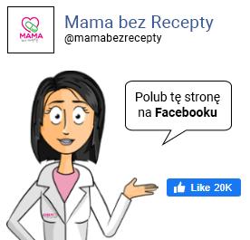 Dołącz do mnie na FB