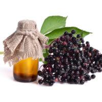 Jakie zioła na odporność i wzmocnienie organizmu?