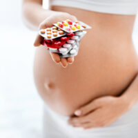 jakie suplementy w ciąży?